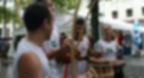 capoeira%202_edited.jpg