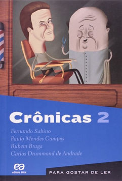 Crônicas2