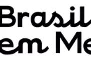 ARTIGO SOBRE ELO EUROPEU NA BRASIL EM MENTE
