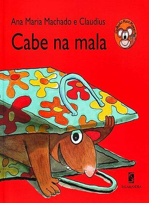 Cabenamala