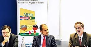 Simpósio Europeu sobre o Ensino de Português como Língua de Herança