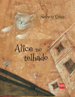 Alice no telhado