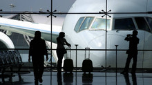 RFID Helps Milano Malpensa Airport to Complete Maintenance Work On Time