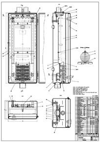 UA-Kasten