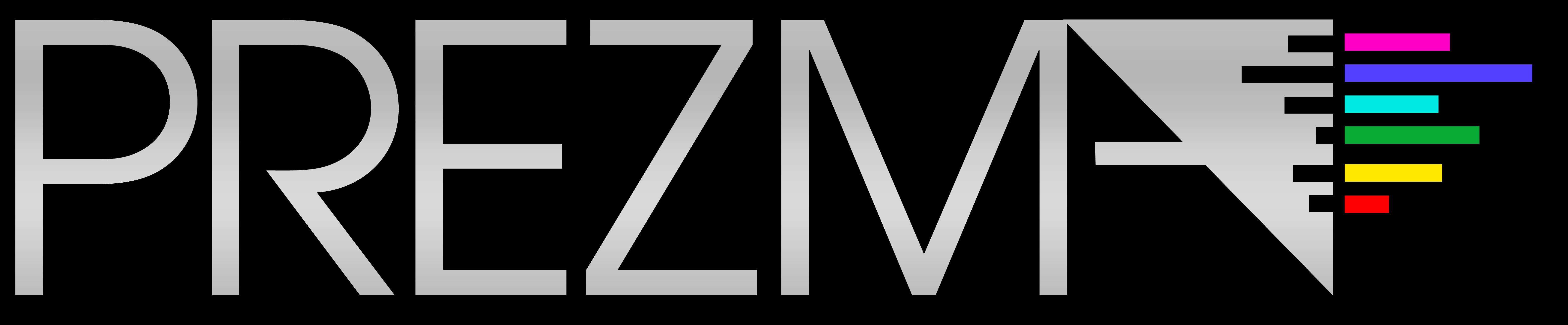 logo-HD-BLACK