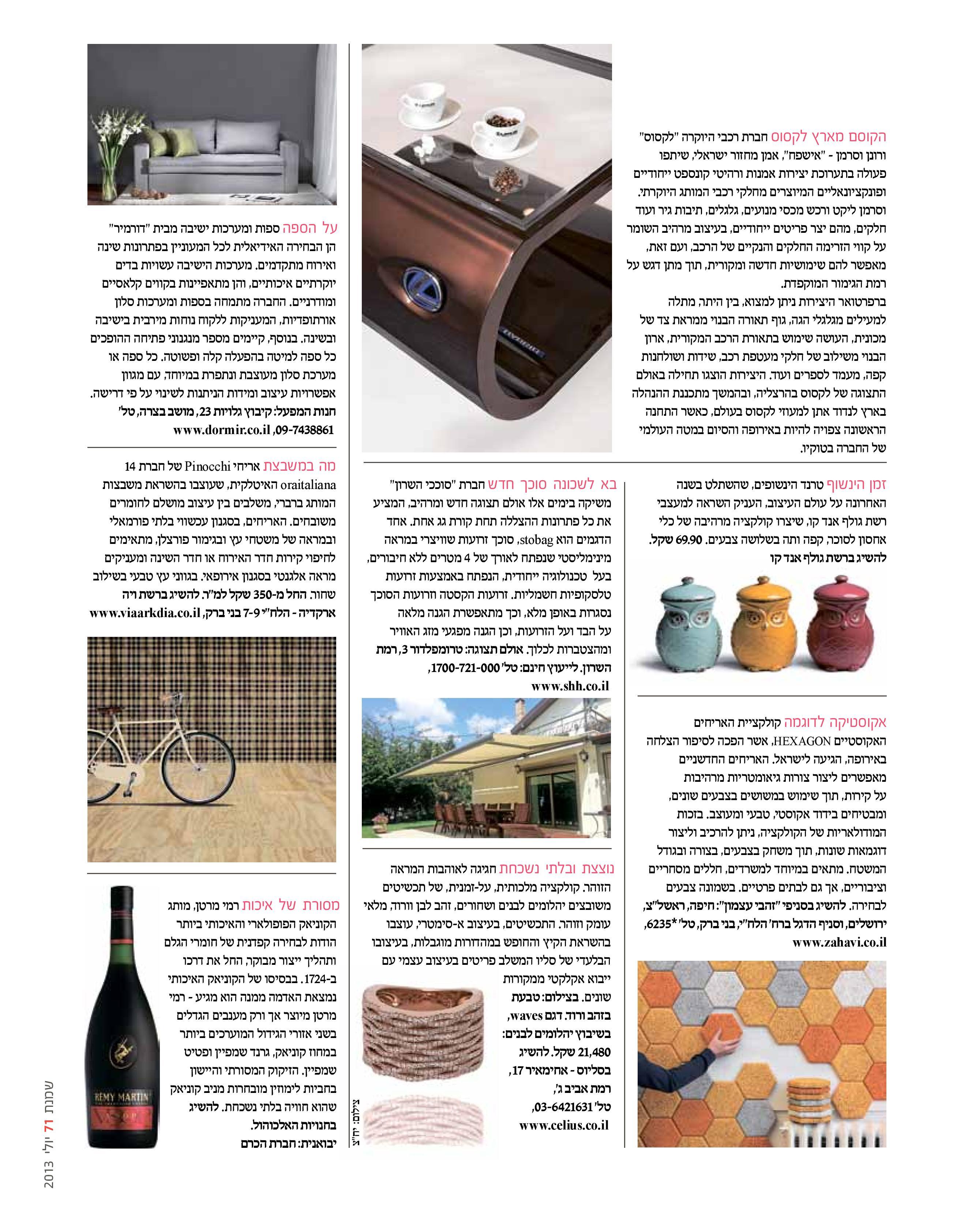 אייטם שמנת 31 7-page-001 (2) (3)