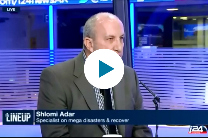 Shlomi-Adar-at-LineUp