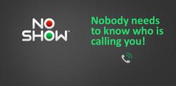 No-Show2
