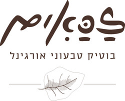 zakaim logo