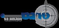 לוגו טרגט