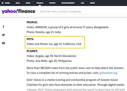 YahooFinance_edited.jpg
