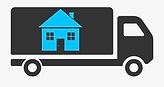 32-323333_moving-out-clip-art-house.png