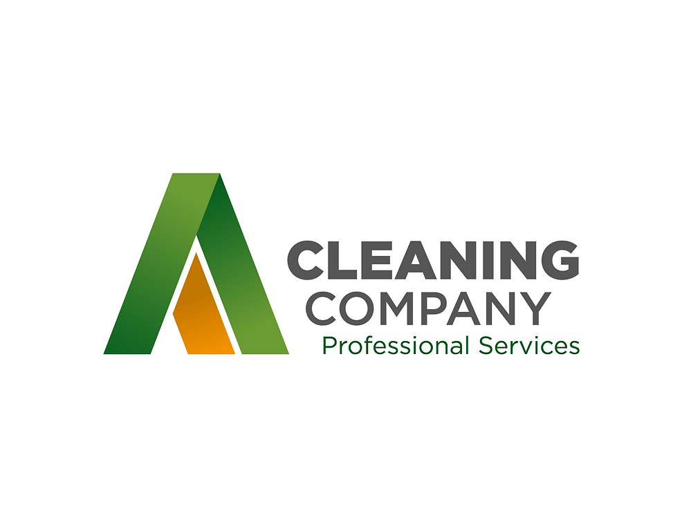CleaningCompany-Horizontal-Filete-Blur.p