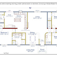 floorplanlg.jpg