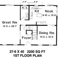 Floor-Plan-Model-6-1st-floor.jpg