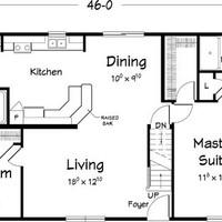 2_floorplan.jpg
