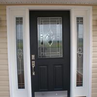 new7_frontdoor.jpg
