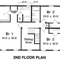 Floor-Plan-Model-6-2nd-floor.jpg