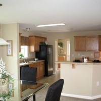 new10_kitchen1.jpg