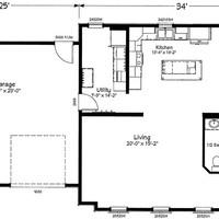 Model-4-Floor-Plan-First-Floor-plus-2-ca