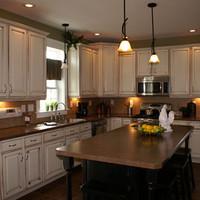 new7_kitchen4.jpg
