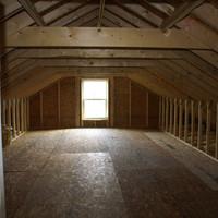 new9_attic.jpg