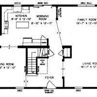 Floor-Plan-Model-12-1st-Floor.jpg