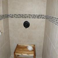 Model-4-Pic-18-Mini-Infinity-Shower.jpg