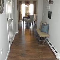 Model-4-Pic-2-Hallway-First-Floor.jpg