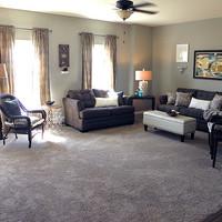 Model-4-Pic-6-Living-Room.jpg