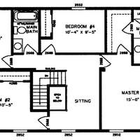 Floor-Plan-Model-12-2nd-Floor.jpg