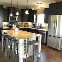Model-4-Pic-7-Kitchen.jpg