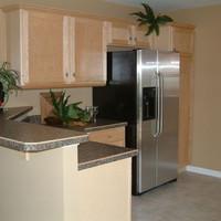 2_kitchen2.jpg