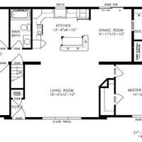 13_floorplan.jpg