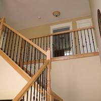 new7_stairs.jpg