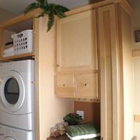 new7_laundry1.jpg