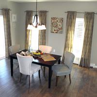 Model-4-Pic-4-Dining-Room.jpg