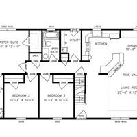 new9_floorplan.jpg