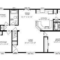 new10_floorplan.jpg
