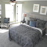 Model-4-Pic-15-Master-Bedroom.jpg