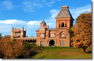 Olana State Historic Site-lg.png