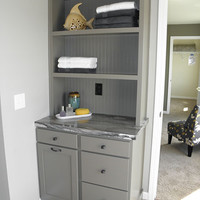 Model-4-Pic-19-Master-Bath-Linen-Cabinet