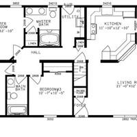 5_floorplan.jpg