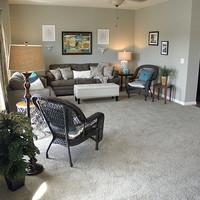 Model-4-Pic-5-Living-Room.jpg