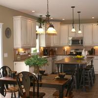 new7_kitchen2.jpg