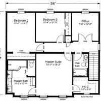 Model-4-Floor-Plan-Second-Floor.jpg