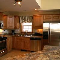 new9_kitchen2.jpg