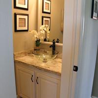Model-4-Pic-3-Half-Bath-First-Floor.jpg