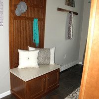 Model-4-Pic-10-Laundry-Room-Bench-Seat.j