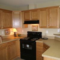 new10_kitchen2.jpg